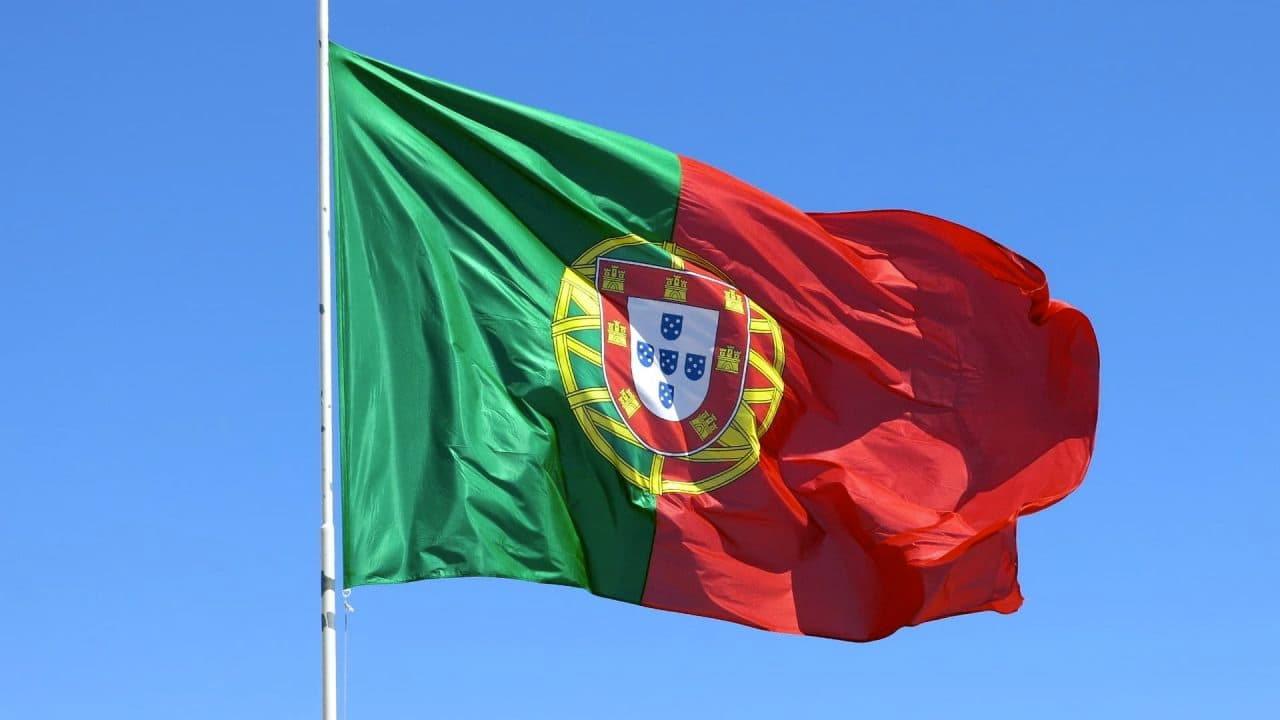 O Que o Brasil Pode Aprender Com a Lei de Apostas de Portugal?