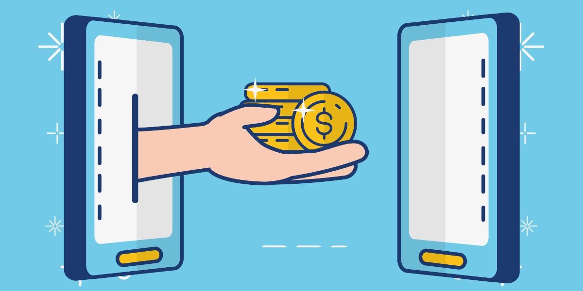 7 Melhores Formas de Pagamento Para Sacar com Segurança