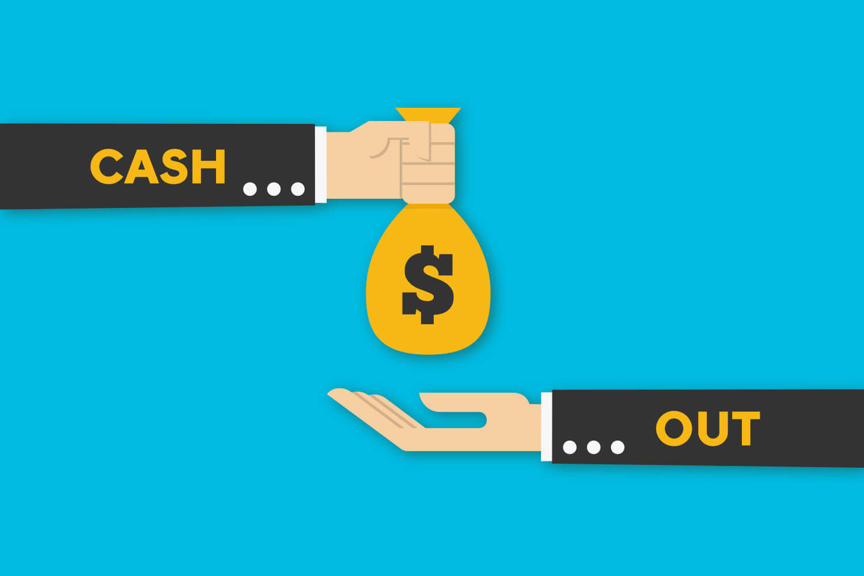 O Que é Cash Out? - 6 Casas de Apostas Que Têm Cash Out!