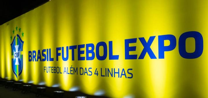 evento-expo-brasil