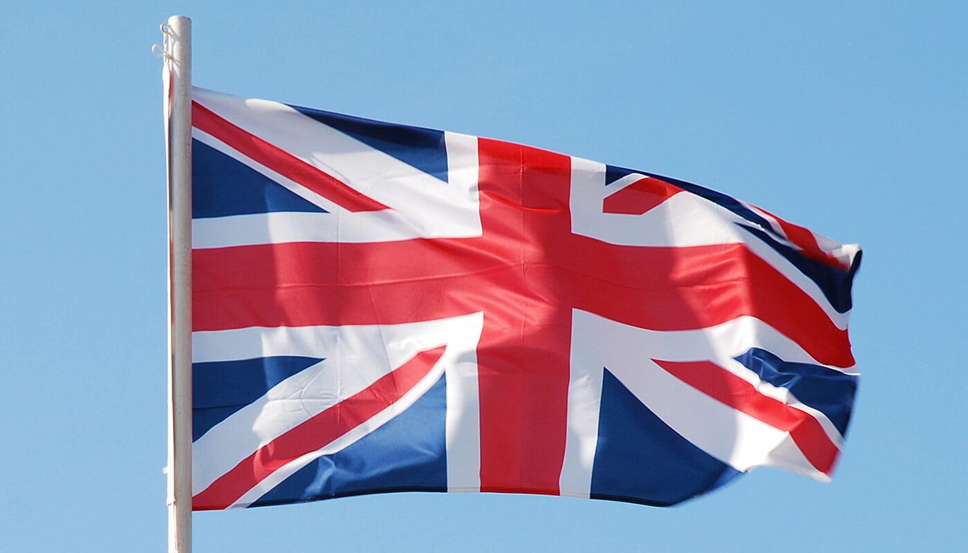Os Motivos do Sucesso da Lei de Apostas no Reino Unido