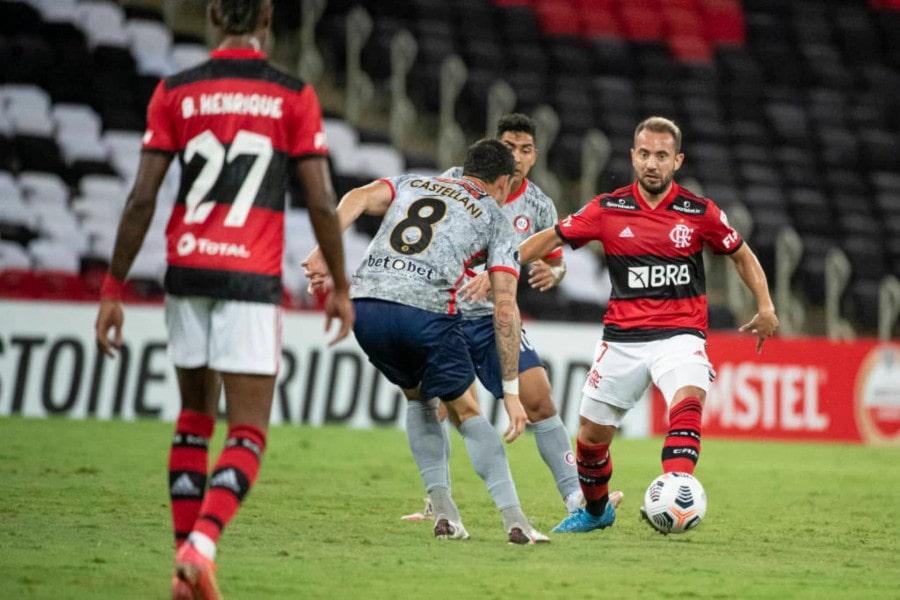Qual É O Futuro do Futebol Brasileiro Com a Lei das Apostas?