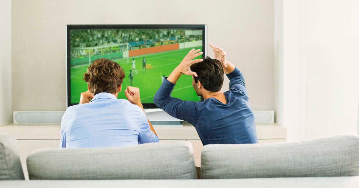Apostas Esportivas Podem Mudar A Transmissão de Jogos na TV