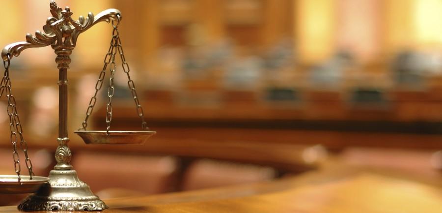 Lei de Apostas: Governo Faz Correção em 3 pontos do Texto