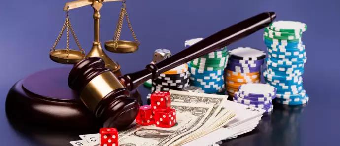 Como Fica a Lei no Combate à Manipulação de Resultados?