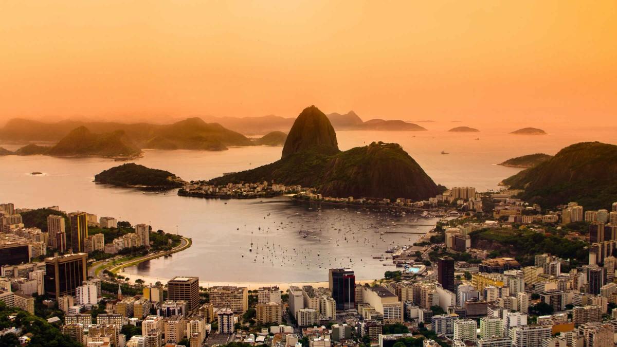 Apostas Esportivas: Brasil Terá Licença de Nível Médio?