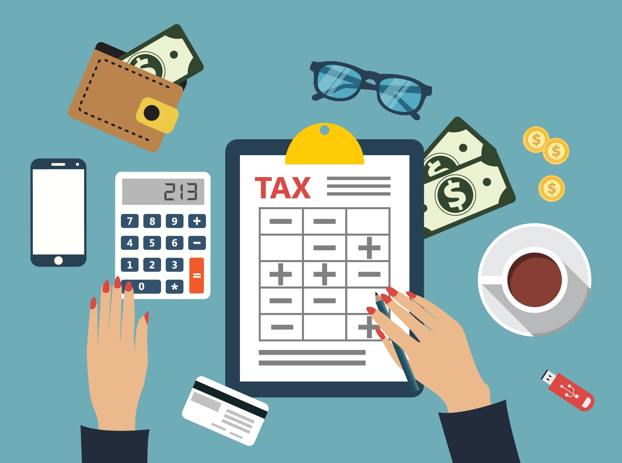 Brasil Aumenta Para 3% Taxa Sobre Operadoras de Apostas