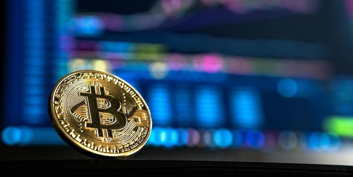 Casas de Apostas que Aceitam Bitcoin: Como Apostar com BTC?