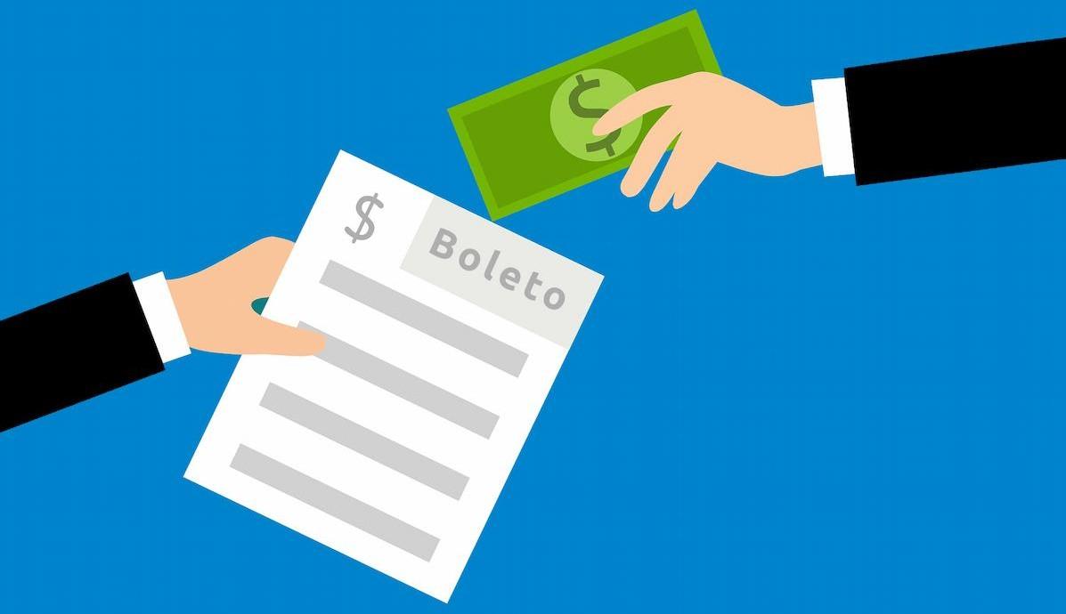 Apostas com Boleto Bancário: Como Depositar Com Boleto?