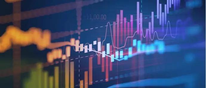 Scalping: Como Usar Essa Estratégia no Trading Esportivo?