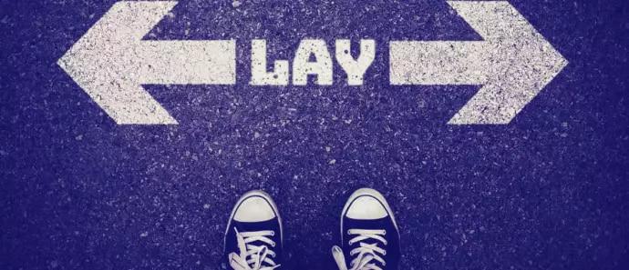 Lay the Draw – Quando Apostar Contra o Empate?