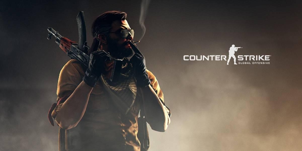 Sites de Apostas de CS:GO – Como Apostar em Counter-Strike