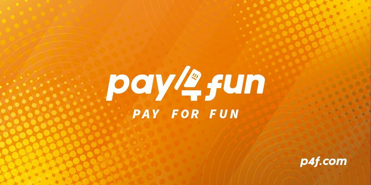 Pay4Fun – Sites de Apostas Confiáveis Que Aceitam Pay4Fun