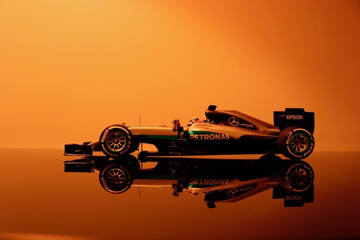 Como Apostar na Formula 1? Dicas para Lucrar Nesse Esporte