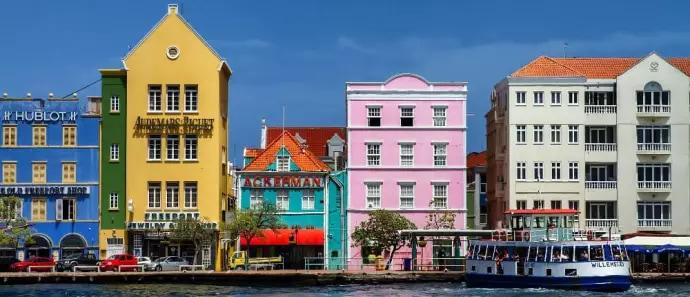 Posso Confiar em Casas de Apostas com Licença em Curaçao?