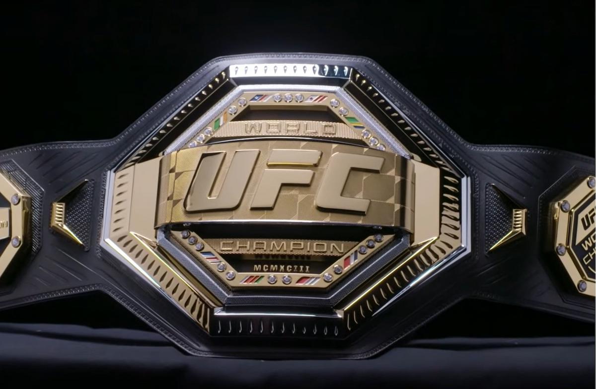 UFC ao Vivo – 3 Sites de Apostas Para Assistir UFC ao Vivo