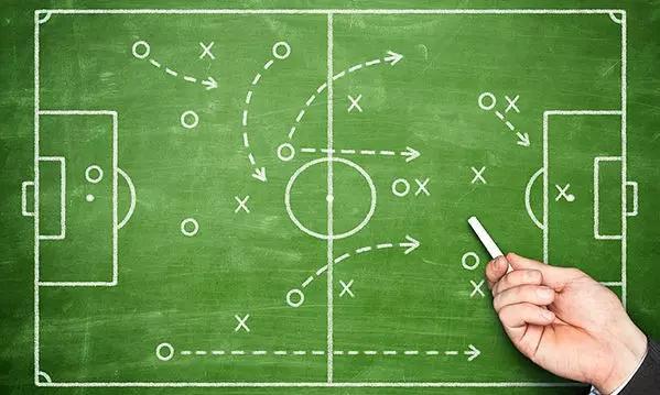bom analista de futebol