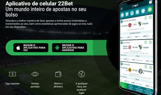 22bet-app-BR