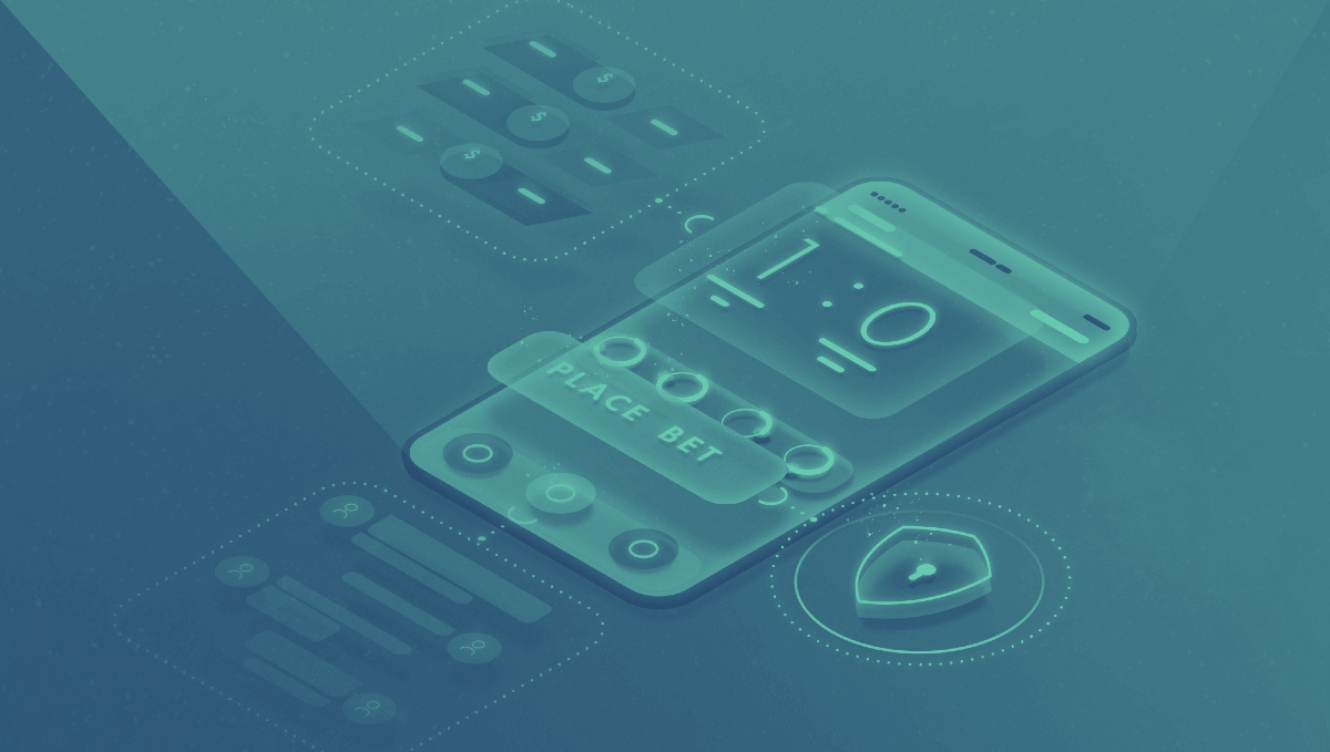 Meus Resultados – Conheça 6 Apps de Apostas e Prognósticos