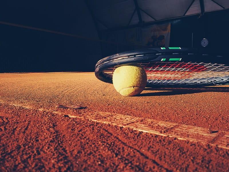 Como Apostar no Tênis? | Dicas e Sites Para Apostas no Tênis