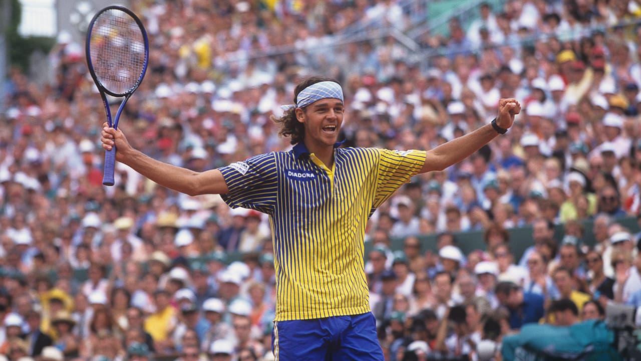 guga tênis brasil