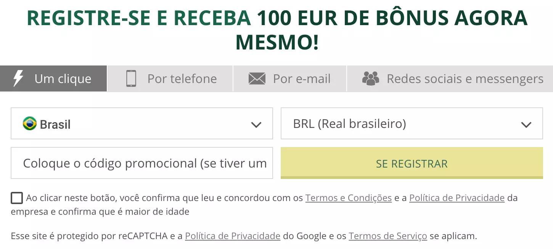 registro betwinner brasil