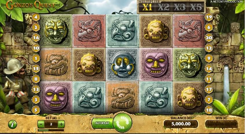 jogo gratuito cassino leovegas