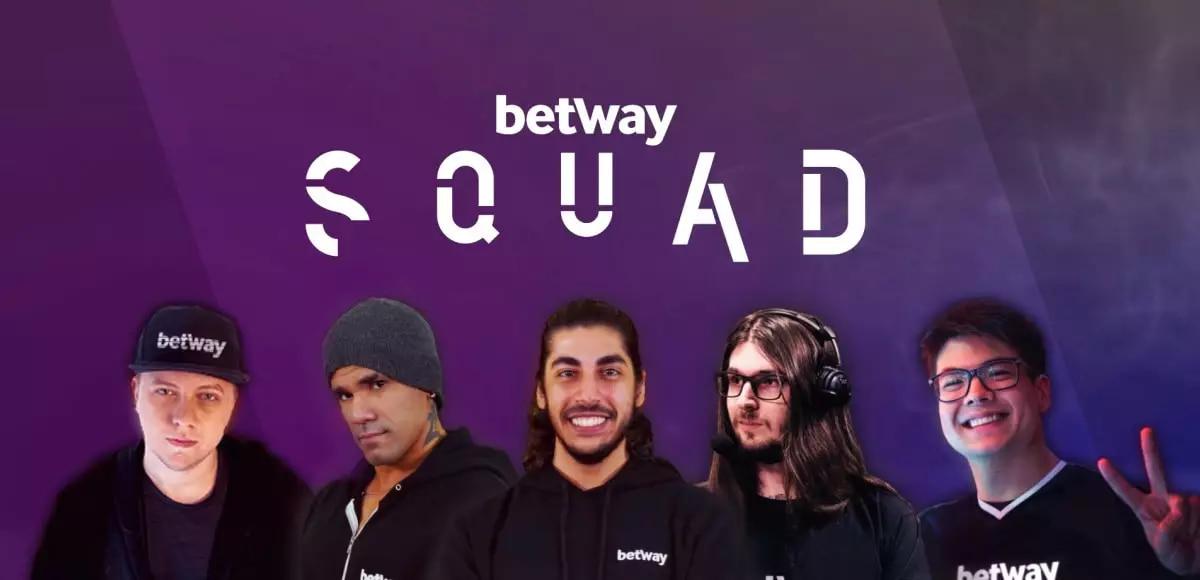 betway-brazillian-squad