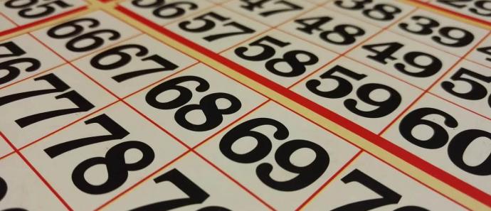 Bingo Online – 5 Sites Para Jogar Bingo Online no Brasil