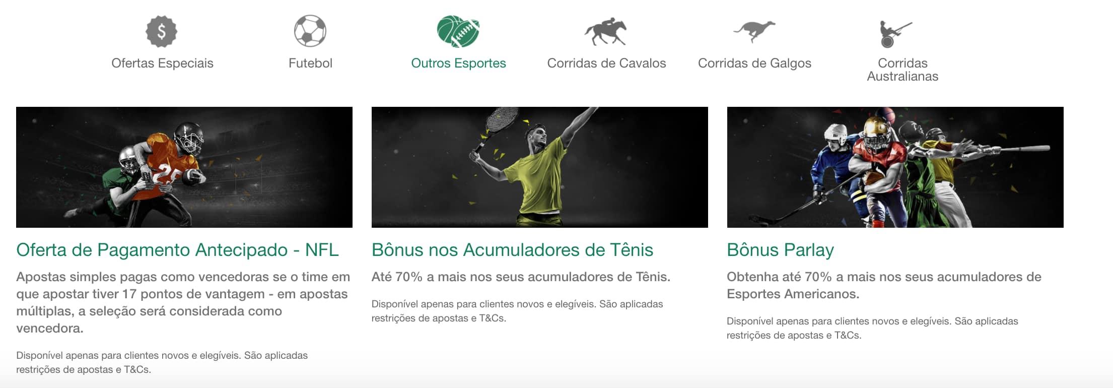 bet365-bonus-esportes