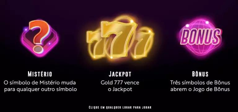 bodog 777 deluxe jackpot
