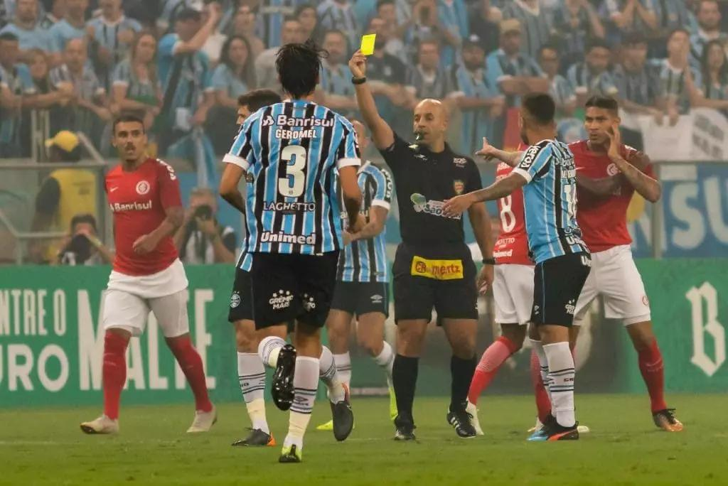 classicos no mercado de gols