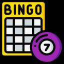 Bingo<