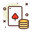 Blackjack<