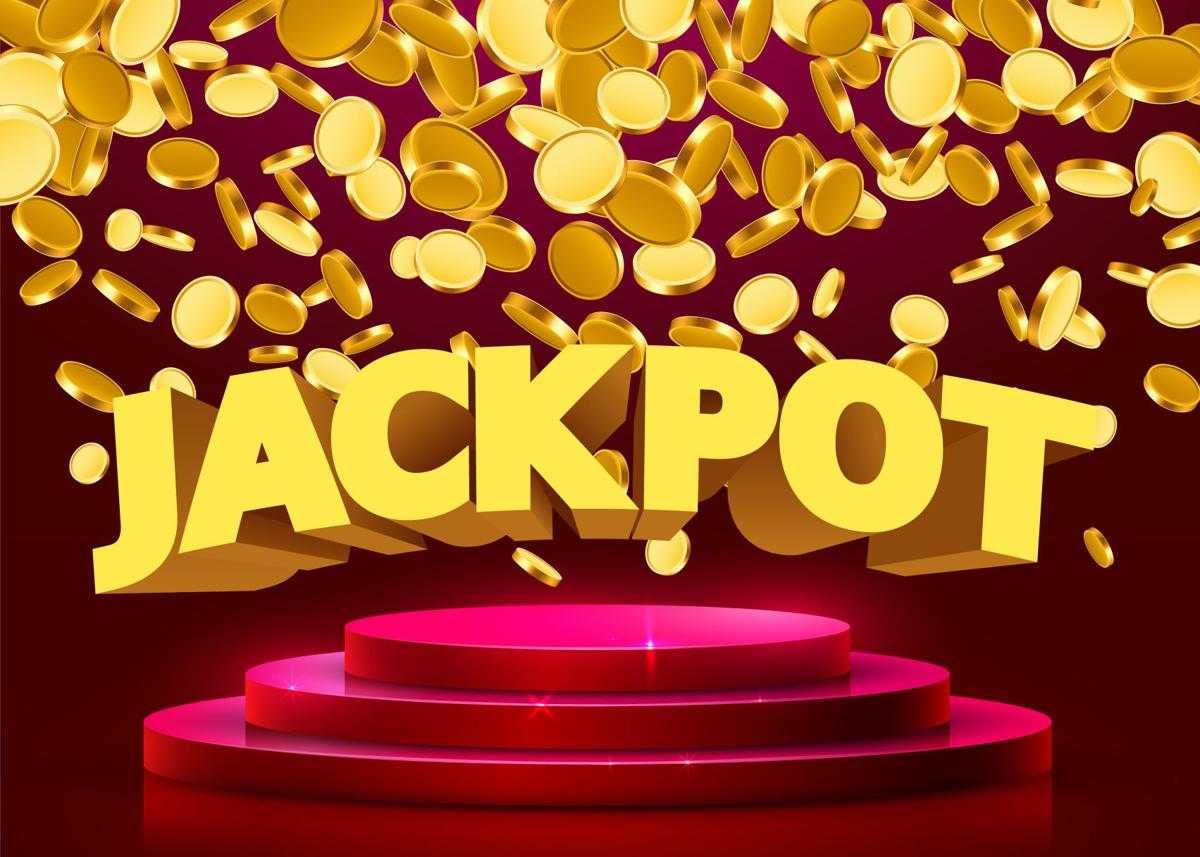 O Que é Jackpot? Tudo Sobre Jackpot nas Apostas!
