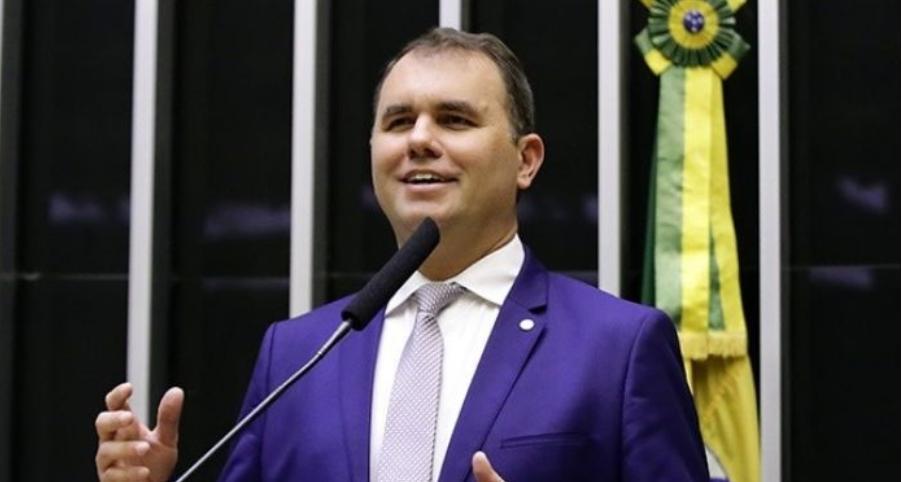 novas medidas aprovadas lei das apostas brasil