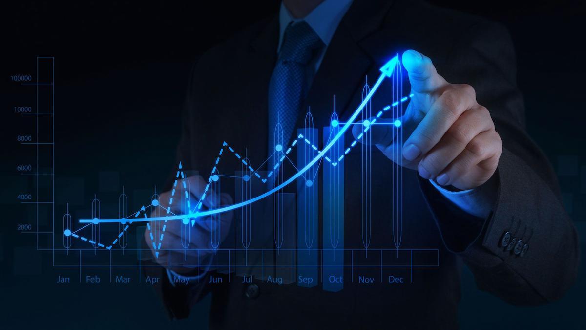 Wagertool ou Traderline - Qual o Melhor Software de Trading?