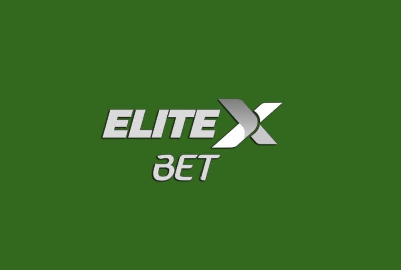 Elite xBet É Confiável? | Vale a Pena Apostar na Elite xBet?