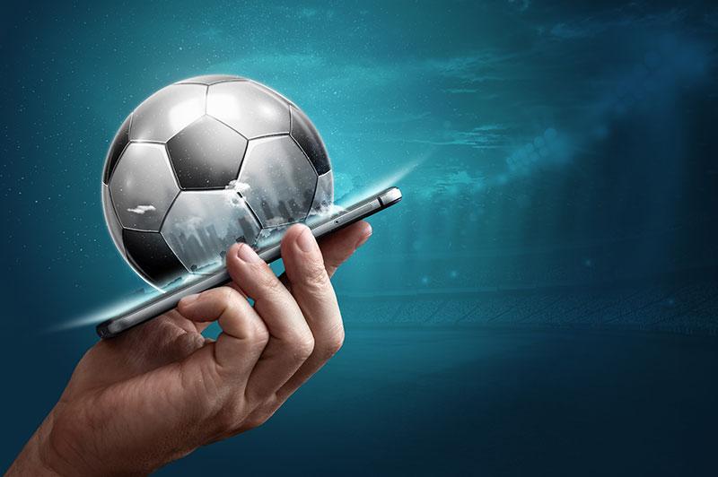 App de Apostas | Qual o Melhor App de Apostas Esportivas?