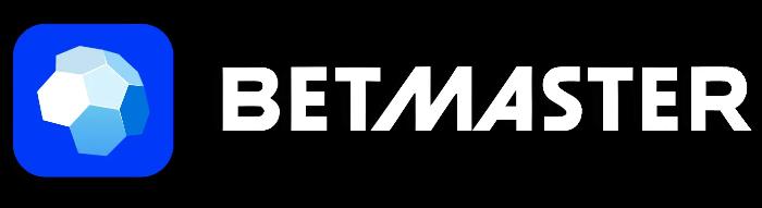Betmaster Brasil | Bônus de R$500 | Betmaster É Confiável?